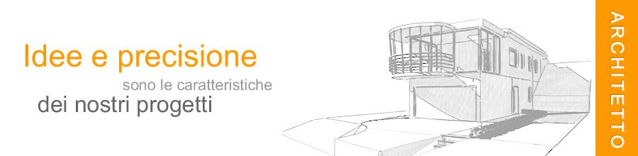 Architetto sal rifacimenti pavimentazioni piste ciclabili for Architetto d interni consigli